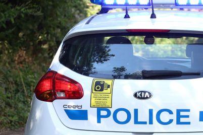 politsiya-patrulka-6.jpg
