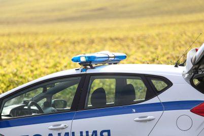 politsiya-patrulka-8.jpg