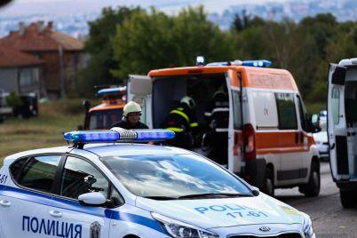 politsiya-patrulka-politsaj-0436.jpg