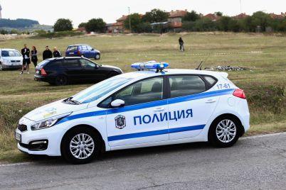 politsiya-patrulka-politsaj-0865.jpg