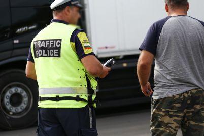 politsiya-politsaj-dreger-proverka-12.jpg