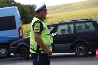 politsiya-politsaj-dreger-proverka-8.jpg