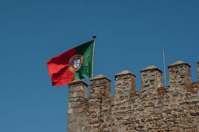 portugal-1561936_1920-1.jpg