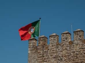 Ново извънредно положение и по-строги мерки в Португалия