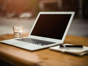 Център за кариерно ориентиране в Силистра закрива онлайн панорама на образованието