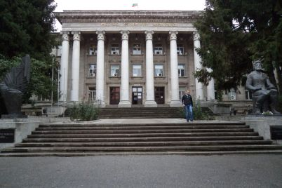 rusenski-universitet-scaled.jpg