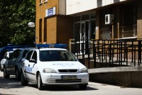 silistra-politsiya-patrulka-3.jpg