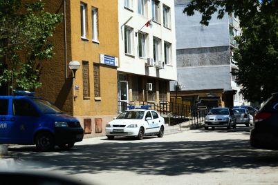 silistra-politsiya-patrulka.jpg