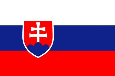 slovakia-162421_1280.png