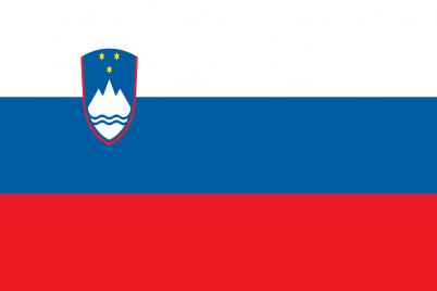 slovenia-162422_1280.png
