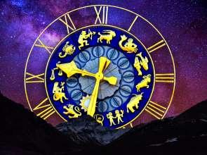 Дневен хороскоп за 20 октомври