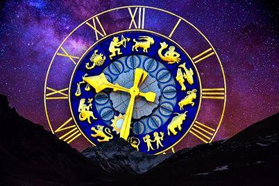 starry-sky-2533021_960_720.jpg