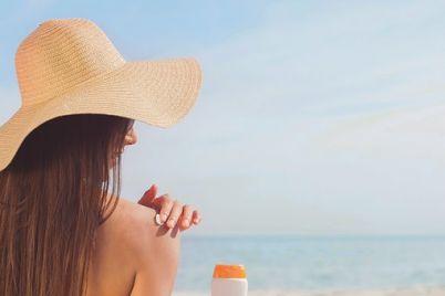 sunbather-3721835__340.jpg