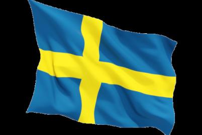 sweden-500x500-1.png
