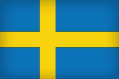 sweden-flag-3109205_1920.jpg