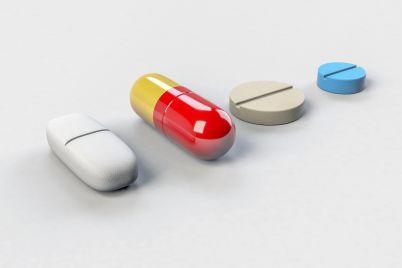 tabletki-hapcheta.jpg