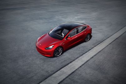 tesla-model3-scaled.jpg