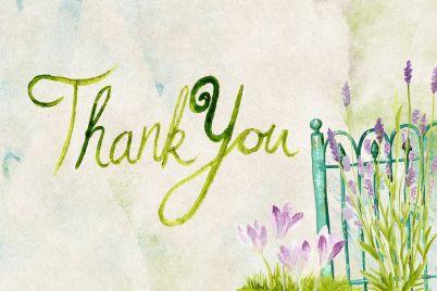 thank-you-944086_1920.jpg