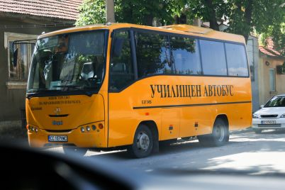 uchilishte-avtobus-silistra.jpg