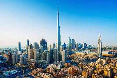 united-arab-emirates-scaled.jpg