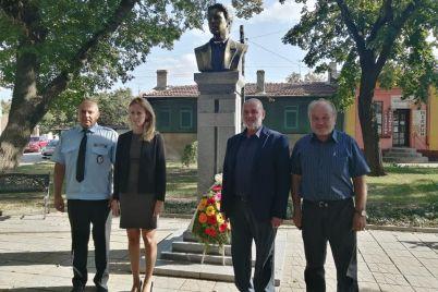 venec-ss-vasil-levski.jpg